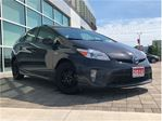 2014 Toyota Prius !! JUST TRADED !! in Mississauga, Ontario