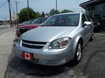 2010 Chevrolet Cobalt LT w/1SA in Scarborough, Ontario