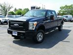 2012 Ford F-250 SUPERCREW--4X4--8' BOX in Belleville, Ontario