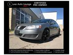 2009 Pontiac G6 SE - SUNROOF, BLUETOOTH, REMOTE START, POWER GROUP, CRUISE, LOADED! CERTIFIED 'SELECT' PRE-OWNED! in Orleans, Ontario
