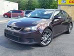 2012 Scion tC           in Dundas, Ontario