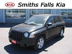 2008 Jeep Compass           in Smiths Falls, Ontario