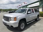 2013 GMC Sierra 1500 SL in Lower Sackville, Nova Scotia