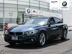 2015 BMW 428i xDrive Gran Coupe in Oakville, Ontario