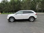 2014 Lincoln MKX           in Cayuga, Ontario