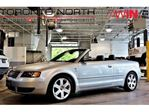 2006 Audi S4 V8 NAVIGATION NO ACCIDENT in North York, Ontario