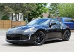 2016 Nissan 370Z Thousands In Upgrades*NISMO Exhaust & Suspension*N in Mississauga, Ontario