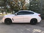 2018 BMW X6 xDrive35i Sports Activity Coupe in Mississauga, Ontario
