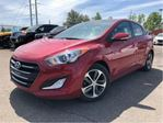 2016 Hyundai Elantra GLMOONROOF MAGS SPORTY in St Catharines, Ontario