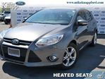 2013 Ford Focus SE - Bluetooth -  Sync in Welland, Ontario