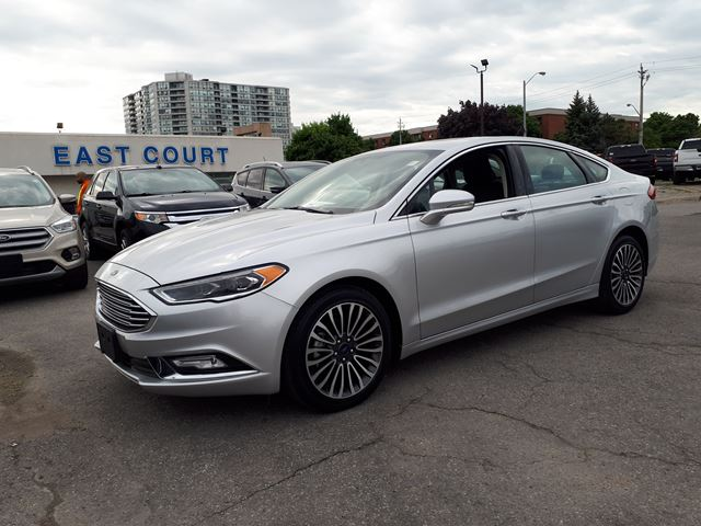 2017 ford fusion 2747488 1 sm