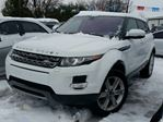 2013 Land Rover Range Rover Evoque Pure Plus in Ottawa, Ontario