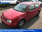 2002 Volkswagen GTI 1.8T 2Dr 1.8L at Tip in Richmond, British Columbia