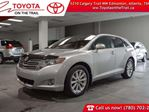 2011 Toyota Venza 4dr All-wheel Drive, Leather, Dual Sunroof, Alloy Wheels, AWD, Backup Camera, Bluetooth, 3rd Row Seating, Heated Seats, Remote Starter, Back Up Camera. in Edmonton, Alberta