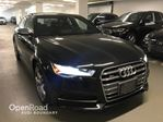 2016 Audi S6 4dr Sdn FINANCE FOR AS LOW AS 0.9%! in Vancouver, British Columbia