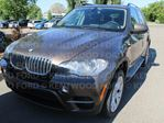 2011 BMW X5 MP in Edmonton, Alberta