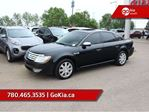 2009 Ford Taurus LIMITED; AWD, LEATHER, SUNROOF, LOW KMS!!!! in Edmonton, Alberta