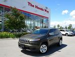 2014 Jeep Cherokee Sport FWD in Abbotsford, British Columbia