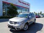 2015 Dodge Journey SXT in Abbotsford, British Columbia