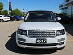 2017 Land Rover Range Rover SC Autobiography *IT HAS....EVERYTHING* in Winnipeg, Manitoba