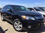 2013 Acura RDX AWD  LEATHER.ROOF  BACK UP CAM in Kitchener, Ontario