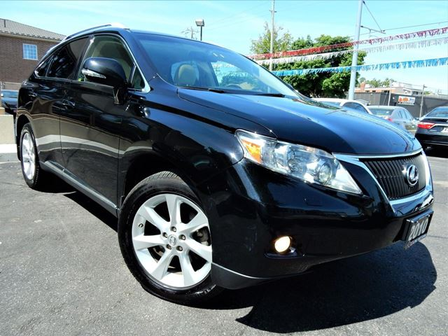 2010 LEXUS RX 350 ***PENDING SALE*** in Kitchener, Ontario