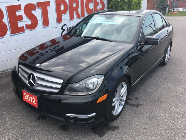 details sales for jacksonville panama benz class sale mercedes at inventory motor fl in s