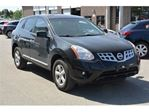 2013 Nissan Rogue SPECIAL EDITION/FWD/SUNROOF/BACK UP SENSORS/CRUISE in Milton, Ontario