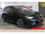 2016 Scion iM SINGLE OWNER WITH BACKUP CAMERA in London, Ontario