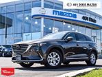2017 Mazda CX-9 GT, ONE OWNER, 1.9% AVAILABLE, MOONROOF in Mississauga, Ontario