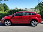 2011 Dodge Caliber Rush in Brantford, Ontario