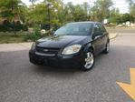 2010 Chevrolet Cobalt LT w/1SA in North York, Ontario
