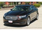 2013 Ford Taurus SEL ONLY 67K   NAVI   Sunroof   CERTIFIED in Kitchener, Ontario