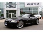 2008 BMW Z4 3.0si Only 19868KMS!!! in London, Ontario