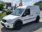 2010 Ford Transit Connect XLT in Waterloo, Ontario