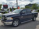 2016 Dodge RAM 1500 SLT 4x4 DIESEL in Waterloo, Ontario