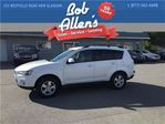 2013 Mitsubishi Outlander ES/awd in New Glasgow, Nova Scotia