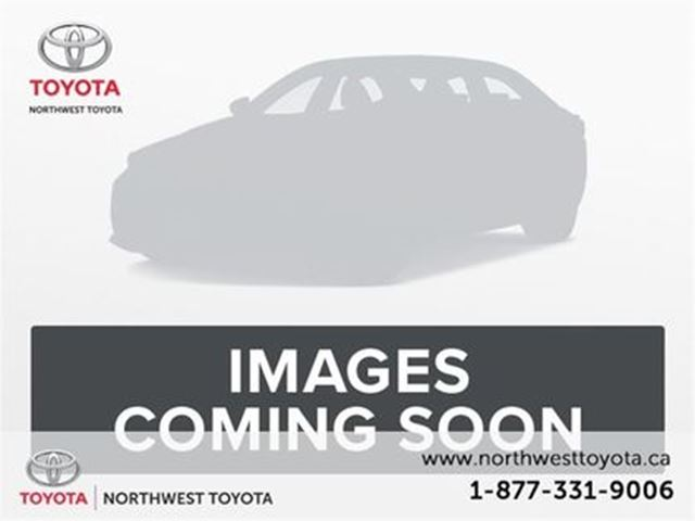 2015 TOYOTA Camry LE/ $144.68 Bi-weekly Finance for 84 months in Brampton, Ontario