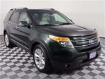 2013 Ford Explorer Used Ford/ Used SUV/ Market Priced in Huntsville, Ontario