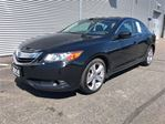 2014 Acura ILX Premium Leather roof alloys great shape!!! in Thunder Bay, Ontario