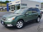 2010 Subaru Outback 3.6 Touring in Kitchener, Ontario
