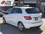 2010 Mercedes-Benz B-Class B200*PanoramicRoof*HtdSeats*Auto*Bluetooth in Toronto, Ontario