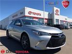 2015 Toyota Camry - in Mississauga, Ontario