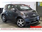 2014 Scion iQ SINGLE OWNER LOW MILEAGE WITH 2 SETS OF TIRES in London, Ontario