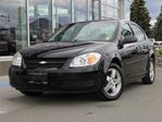 2009 Chevrolet Cobalt LT in Kamloops, British Columbia