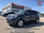 2014 Kia Soul EX Bluetooth Heat Seat PWR Option Keyless Ent in Grimsby, Ontario