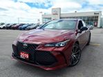 2019 Toyota Avalon XSE in Lindsay, Ontario