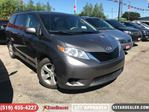 2013 Toyota Sienna LE   8PASS   ONE OWNER in London, Ontario