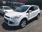 2014 Ford Escape FWD SE GARANTIE 1 AN INCLUSE in St Eustache, Quebec