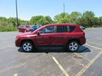 2014 Jeep Compass NORTH EDITION in Cayuga, Ontario